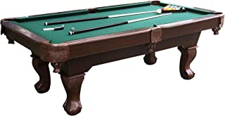 Best poker table with wooden cover Reviews