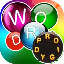 Word Prodigy