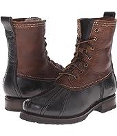 Frye - Veronica Duck Boot