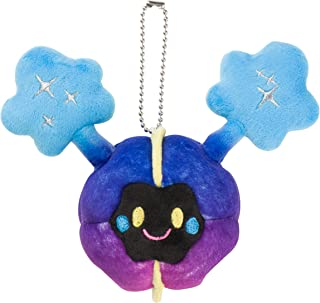 Pokemon Center Original Plush Doll Mascot Cosmog Japan