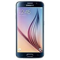 Deals on Samsung Galaxy S6 32GB Unlocked Smartphone G920 Refurb