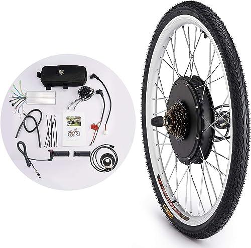 Mejor calificado en Ruedas para bicicletas y reseñas de producto útiles - Amazon.es