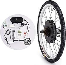 Amazon.es: kit de bicicleta electrica
