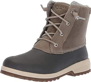 Best sperry womens winter boots Reviews
