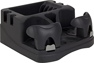 Best cup holder console Reviews