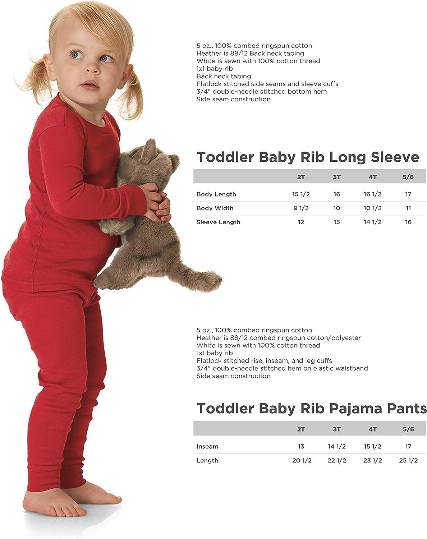 Funny Quarantine Stay Away Ugly Xmas Holiday Pajamas 2020 Family Christmas PJs Matching Sets