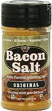 bacon salt seasoning