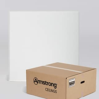Armstrong Ceiling Tiles; 2x2 Ceiling Tiles – HUMIGUARD Plus Acoustic Ceilings for 9/16