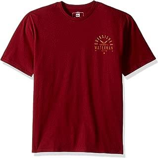 Men's WTR Way of Life T-Shirt
