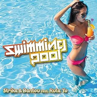 Swimming Pool (feat. Rule Yo) [Radio Edit]