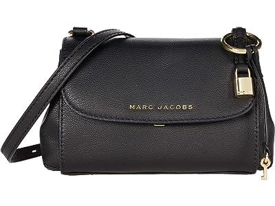 Marc Jacobs Mini Boho Grind