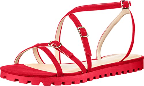 Circa Joan & David Jonquille Sandal