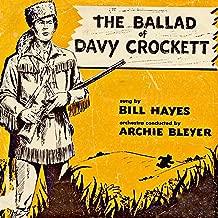 The Ballad of Davy Crockett (Archie Bleyer)