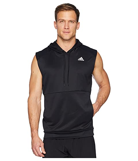 Lite adidas Sleeve Issue Short Hoodie Team Axq0E