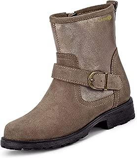 Suchergebnis auf für: Geox SP Mädchen Schuhe