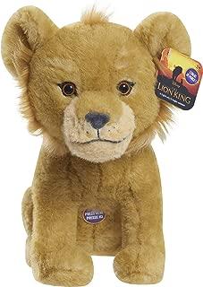 Lion King Live Action 9