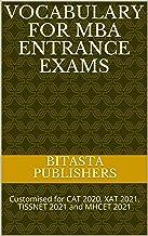 Books For Xat Exam Preparation