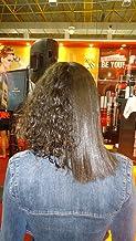دبليو. نانو بروتين لتمليس الشعر من دبليو ون فلوراكتيف