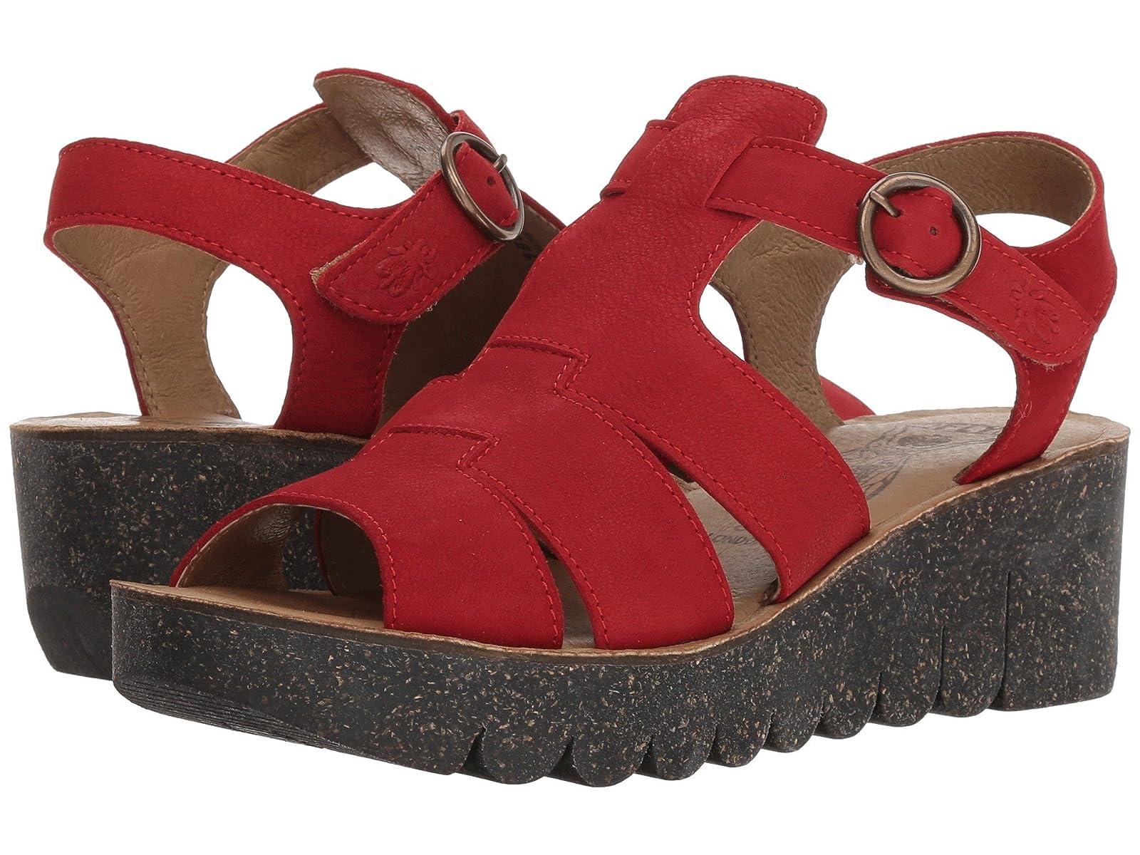 FLY LONDON YUNI188FLYCheap and distinctive eye-catching shoes