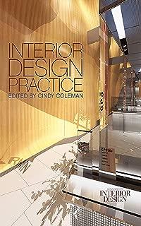 Interior Design Practice