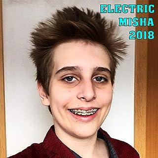 Electric Misha