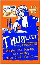 THUGLIT Issue Eighteen