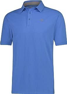 military golf shirts