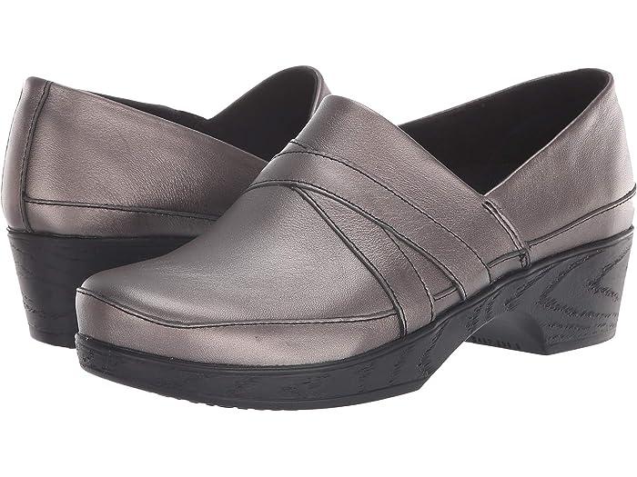 Klogs Footwear Tacoma | Zappos.com