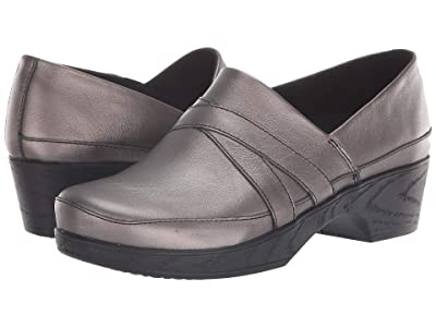 Klogs Footwear Tacoma (Pisa/Perletto) Women