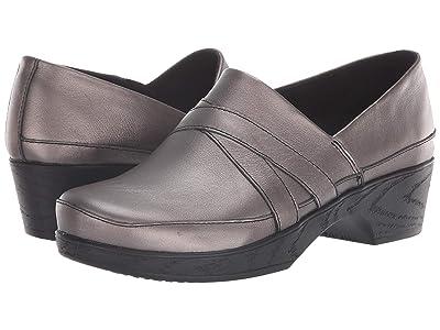 Klogs Footwear Tacoma
