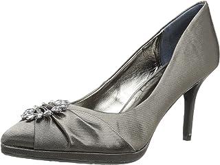 حذاء Blinda, Pewter, 9. 5 M US