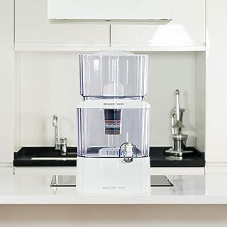 Agura ECO-DE Aqua Filter