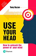 Use Your Head [Paperback]