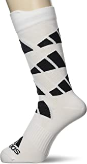 adidas, AOP Crew Socks Unisex Adulto