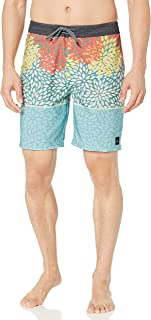 Rip Curl Men's Mirage Panga Boardshorts