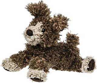 Best dodger dog stuffed animal Reviews