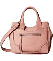 Elizabeth and James - Andie Mini Satchel