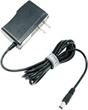 Best casio ctk-558 power adapter Reviews