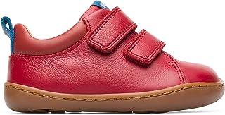 Camper Peu K800405-003 sneakers voor kinderen