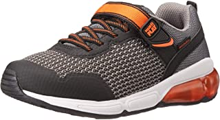 Stride Rite Kids' Made2play Radiant Bounce Sneaker