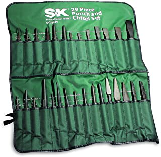Best sk tools usa Reviews