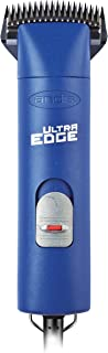 Andis UltraEdge Special Edition AGC Super 2-Speed Cattle & Horse Clipper with Super Blocking Blade