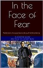 fear two meanings