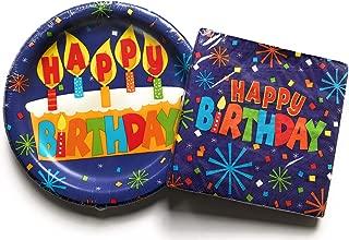 Best happy birthday cute cake Reviews