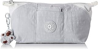 Kipling 女士时尚钱包,8x28x14 cm