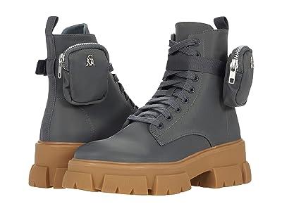 Steve Madden Thora-P Boot