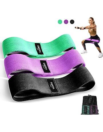 fitness e uso interno esterno palestra Tutore per palestra con tasca per tazza biancheria intima AllsBalls