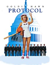 the dwd protocol