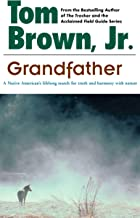 Best tom brown grandfather Reviews