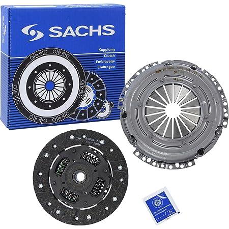 Sachs 3000 581 001 Kupplungssatz Auto